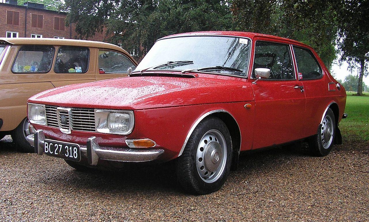1280px-1969-SAAB99