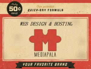 Mediapala.fi