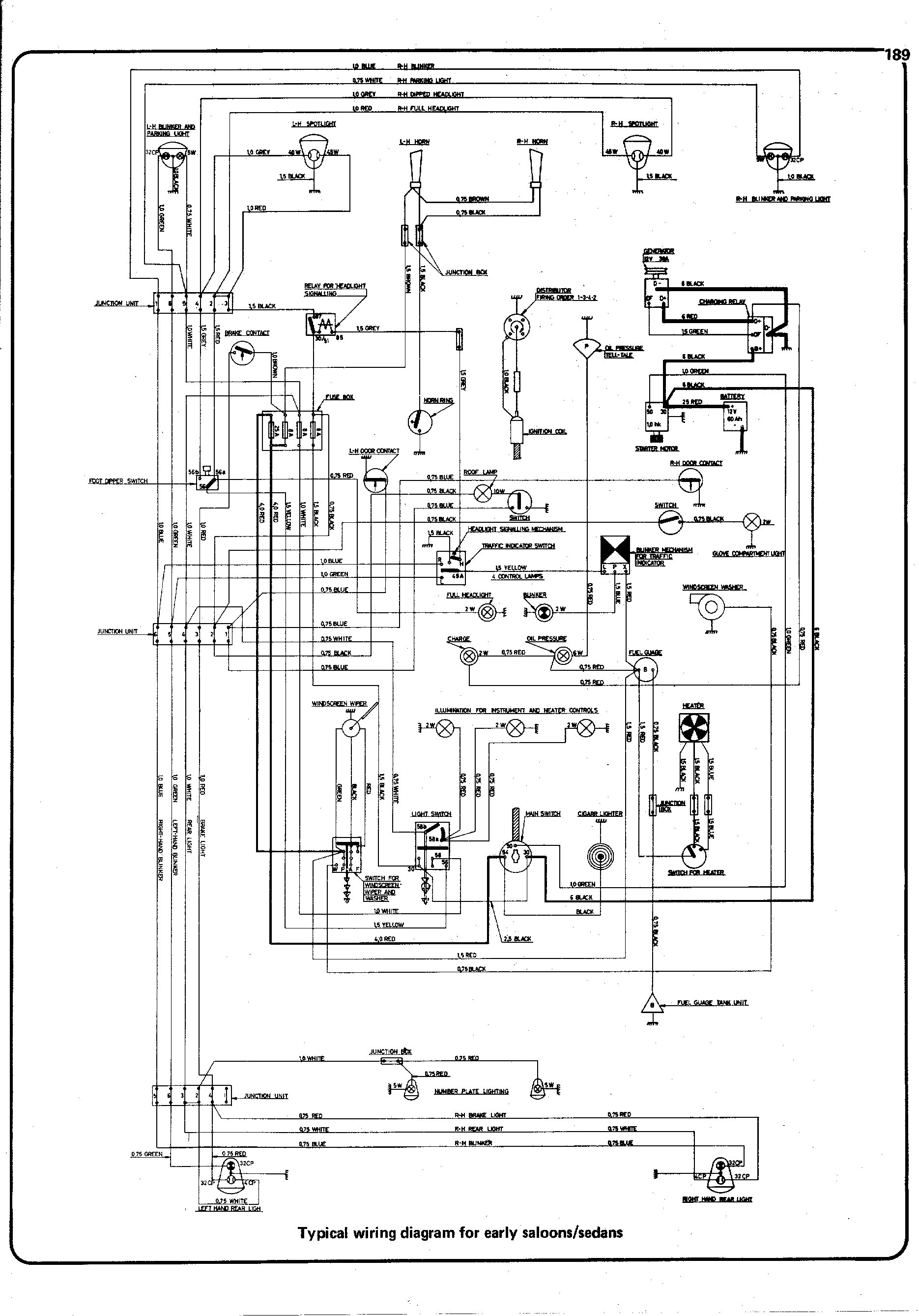 2005 chevy suburban aftermarket wiring diagram