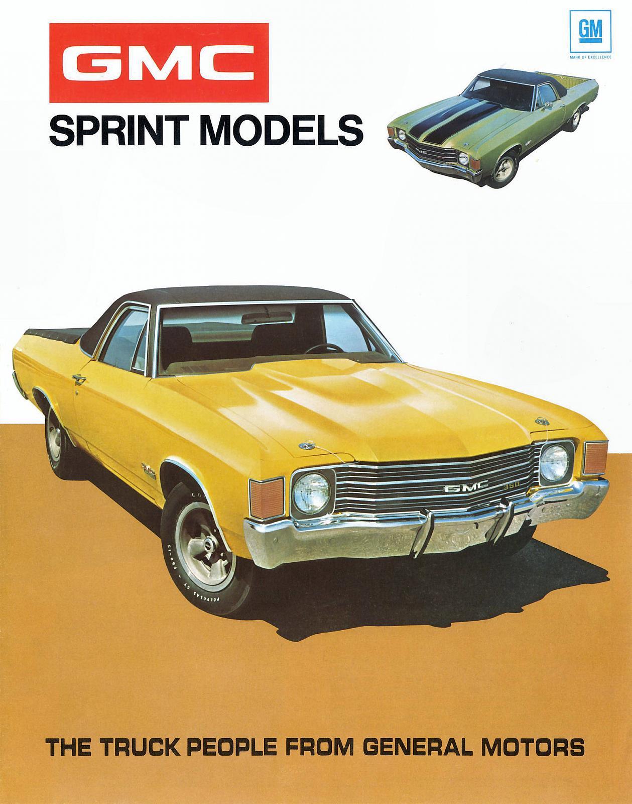 Chevrolet-El-Camino-1972-Sprint