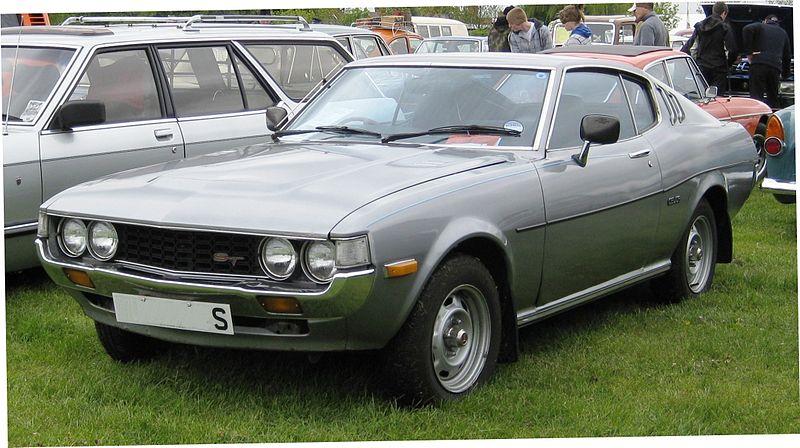 Toyota-Celica-ST-liftback-1976