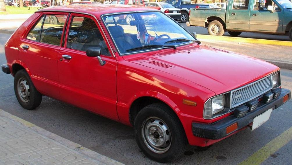 1982_Daihatsu_Charade_G20_850
