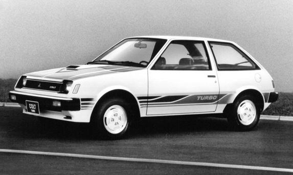 Mitsubishi-Colt-Turbo