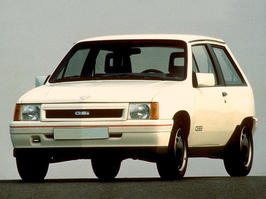 Opel-Corsa-A-GSI-mk2