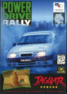 Power-Drive-Rally-Kansi-Kuva-Sierra