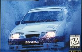 Power-Drive-Rally-Kansi-Kuva-Sierra