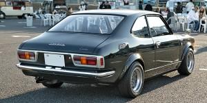 Toyota_Corolla_Coupe_Levin_(E27)