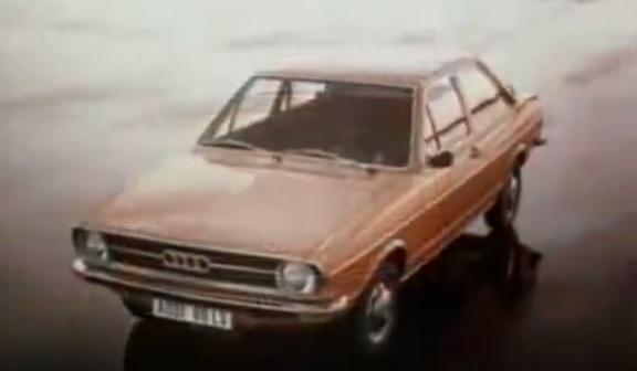 Audi-80-B1