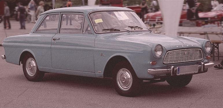 Ford-Taunus-12M-P4