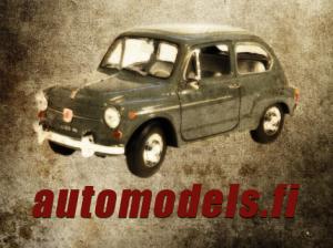 Automodels.fi