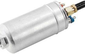 Bosch 044 Bensapumppu