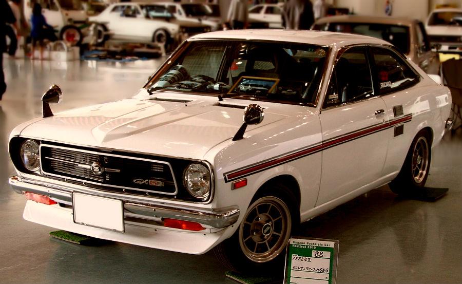 Datsun-Sunny-B110-GX-Coupe