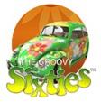 groovy-sixties-logo
