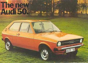 Audi-50-poster