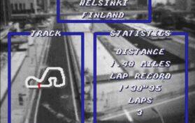 Top-Gear-Peli-SNES-Helsinki-Finland