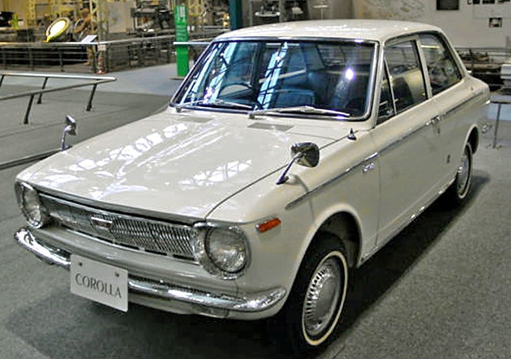 Toyota-Corolla-MK1